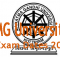 MG University Exam Dates