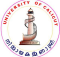 Calicut University Degree Allotment Result