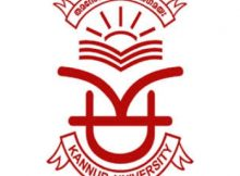 Kannur University Degree Allotment Result 2019